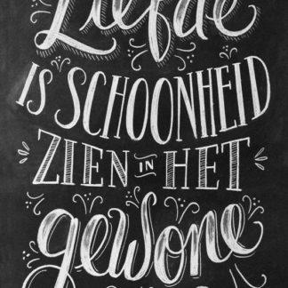 Nederlandse teksten