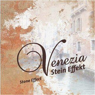 Venezia Stein Effect