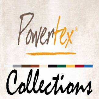 Powertex beeldjes